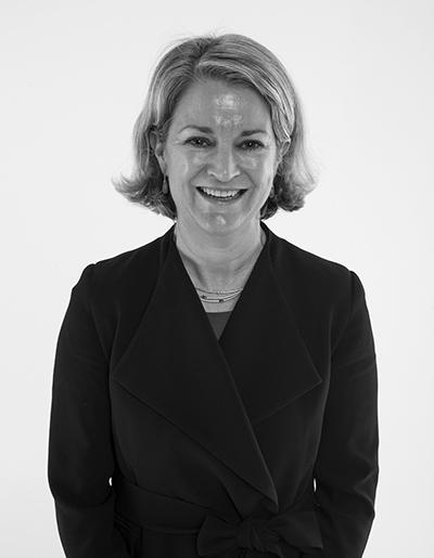Karen Whittle