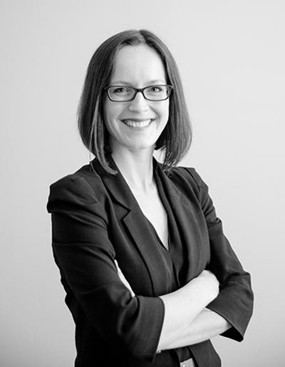 Kristen Turnbull